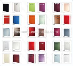 modular kitchen cabinet color combinations buy kitchen cabinet