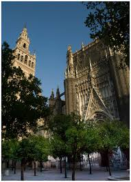 tourism in sevilla 5 minutes u0027 walk from the boutique hotel
