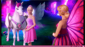 barbie movies images catania u0027s pegasus hd wallpaper background