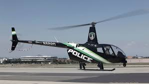 r66 police helicopter specifications robinson helicopter company