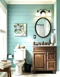 painting ideas for bathrooms small green bathroom paint sllistcg me
