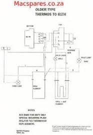 buy yamaha aerox wiring diagram axofak print posters on