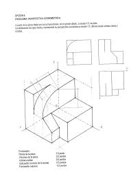 9 best td practice images on pinterest technical drawings 3d