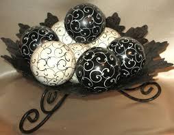 decorative spheres for bowls design ideas u0026 decors