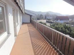 balkon katzensicher machen wie 15m balkon sichern katzen forum