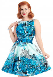 vintage dresses 1950 u0027s style made in the uk sizes 8 28