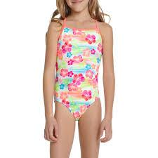 donatella sport women u0027s neoprene caged one piece swimsuit
