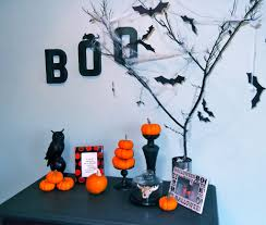 pinterest halloween decor ideas home decorating interior design