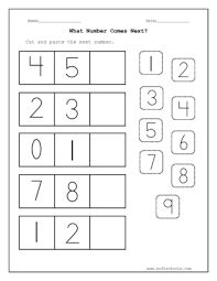 cut and paste worksheets fts e info