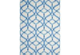 Blue Contemporary Rugs Affordable Contemporary Rugs Rooms To Go Furniture