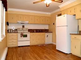 kitchen laminate flooring ideas laminate flooring for kitchen to add more aesthetic impression