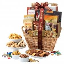 shiva baskets shiva baskets kosher gift baskets for shiva broadway basketeers