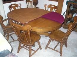 walmart dining room table pads dining table pads walmart home design ideas