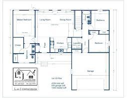 split plan house split bedroom floor plans house plan split bedroom modular floor