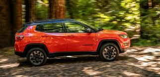 jeep models jeep model lineup near new brunswick nj new jeep suvs