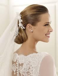 stylish wedding hair accessories archives weddings romantique