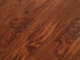 Pre Padded Laminate Flooring Flooring Unforgettable 12mm Laminateg Photos Concept