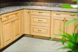 kitchen standard base cabinet height 42 cabinets 9 inch kitchen
