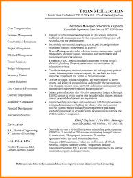 sample resume technician electrical aviation resume examples