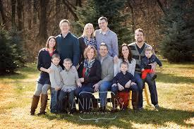 wear family photos madison wi photographer madison