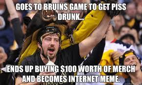 Bruins Memes - anti bruins memes memes pics 2018