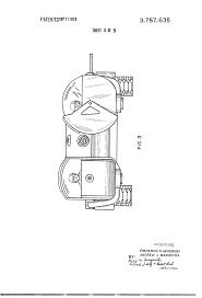 patent us3757635 multi purpose munitions carrier google patents