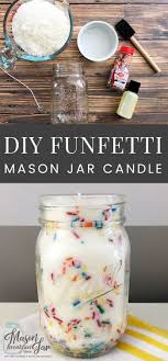 25 unique gifts ideas on diy gifts for