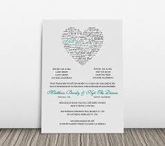 bilingual wedding invitations wedding invitations wedding corners