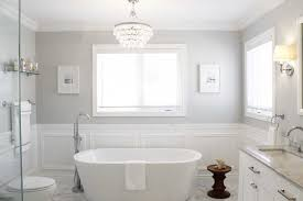 ideas for painting a bathroom white paint bathroom benjamin white dove is a great