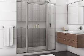 Shower With Door Framed Frameless Shower Doors Bath Enclosures Northeast Pa