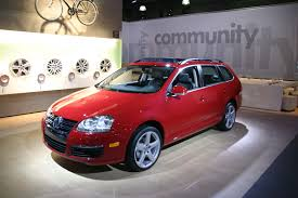 2008 volkswagen jetta wagon vw review ratings specs prices