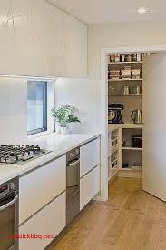 plateau tournant cuisine meuble d angle de cuisine avec plateau tournant pour idees de deco
