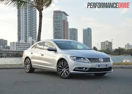 100 ideas 2013 volkswagen cc specs on evadete com