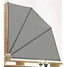 balkon windschutz ohne bohren suchergebnis auf de für balkonfächer ohne bohren