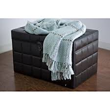 Rizzy Home Bedding Rizzy Home Throw Blankets Shop The Best Deals For Nov 2017