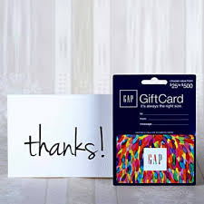 sending gift cards online send gift cards to usa online gift card delivery in usa igp