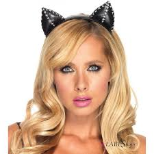 Halloween Costume Cat Ears A1921 Cat Headband 900x900 Jpg