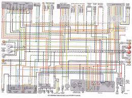 2003 yamaha r6 ignition wiring diagram wiring diagrams