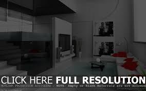 cozy fireplaces fireplace decorating ideas loversiq
