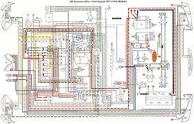 65 vw wiring diagram wiring diagram simonand