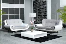 canapé 3 places cuir blanc canape canape 3 places cuir blanc canape 3 places simili cuir noir