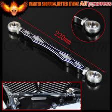 cheap motorcycle gear online get cheap motorcycle gear linkage aliexpress com alibaba