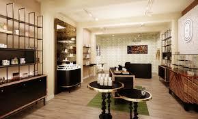 Home Design Store Nz by Interior Design Stores Houston Cool Home Design Unique At Interior
