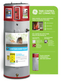 Home Design Story Aquadive Pool 100 Hybrid Water Heater High Efficiency Electric Water