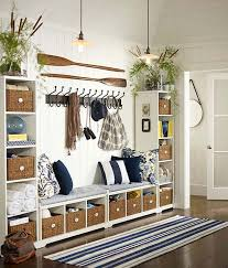 Mudroom Entryway Ideas 55 Absolutely Fabulous Mudroom Entry Design Ideas Collect Collect