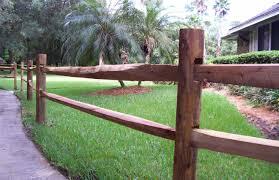 superior illustration backyard dog fence ideas modern fence board