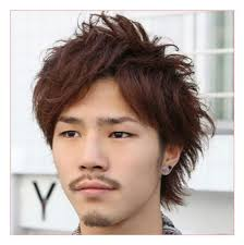 mad men haircuts with asian men haircut 12 u2013 all in men haicuts