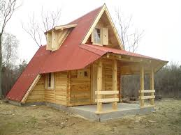 shed style roof shed style roof house plans home theworkbench