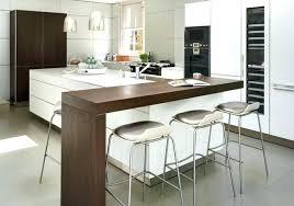 maison deco com cuisine decoration interieur americain architecte d intrieur salle de bain