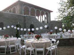 chair rental cincinnati local cincinnati northern ky tent and party rental company